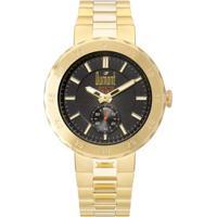 Relógio Masculino Dumont Duvd78Bz4P