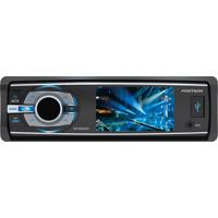 Dvd Player Positron Sp-4330 Bt