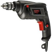 Furadeira De Impacto Mondial Power Tools, 550W, 220V - Fi-09