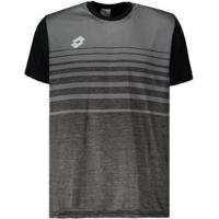 Camiseta Lotto David Masculina - Masculino
