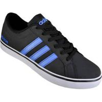 Tenis Casual Pace Vs Adidas 55450047