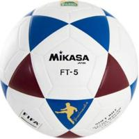 Bola Futevôlei Mikasa Fifa Ft5 - Unissex