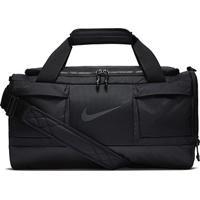 Bolsa Nike Vapor Power Pequeno Duff - Masculino