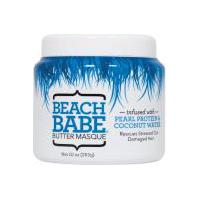 Máscara Beach Babe Butter