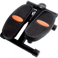 Mini Stepper Compact E15 Acte Sports