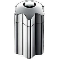 Perfume Montblanc Emblem Intense Eau De Toilette Masculino 60Ml