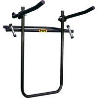 Suporte Transbike Pop Básico Para 2 Bicicletas Estepe