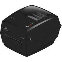 Impressora De Etiquetas Bematech L42Pro, 203Dpi, 4Pps, Usb - 46Bl42Puckd1