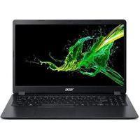Notebook Acer Amd Ryzen 5 3500, 8Gb, 1Tb, Ssd 128Gb, Windows 10 - A315-42G-R7Nb