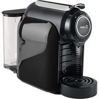 Máquina De Café Expresso Automática Qool Evolution Com Sistema De. - 110 V