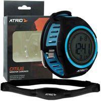 Monitor Cardíaco/Frequencimetro Atrio Citius - Multilaser