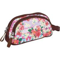 Necessaire Dream 16T Sestini