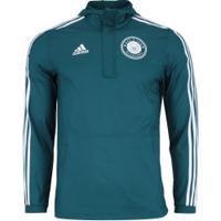 Jaqueta Adidas Palmeiras - MuccaShop 6c625164b66d6