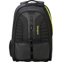 """Mochila Targus Work And Play 15,6"""" Racquets - Unissex"""