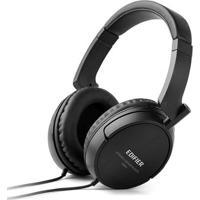 Fone De Ouvido Edifier Over-Ear H840 Pure Sound Phil Jones - Unissex