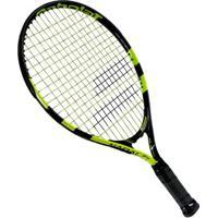 Raquete De Tennis Babolat Nadal Junior 19 - Unissex