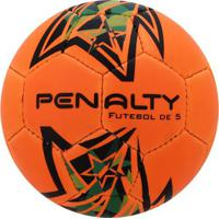 bbaf42f8f4 Netshoes  Bola Futebol Penalty Guizo 4 Futsal - Unissex