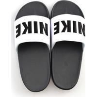Chinelo Slide Masculino Nike Offcourt