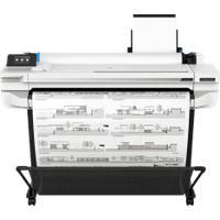"Impressora HpDesignjet T530 36"""