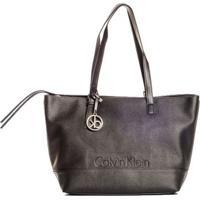 Bolsa Calvin Klein Masculina - MuccaShop f54b91a35b