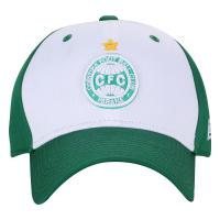 Boné Aba Curva Do Coritiba New Era 940 Hp - Snapback - Adulto - Verde  43bc45ac0ef