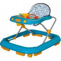 Andador Safari Tutti Baby