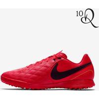 ... Chuteira Nike Tiempo Legend Vii 10R Academy Society Unissex b7e562c750acc