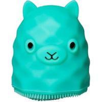 Esponja De Limpeza Facial Lhama Sponge - Océane 1Un - Feminino-Incolor