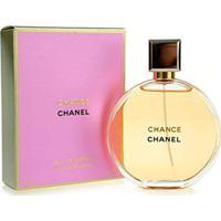 Perfume Chanel Chance Eau De Parfum Feminino 100Ml