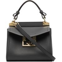 Givenchy Mystic Mini Bag - Cinza