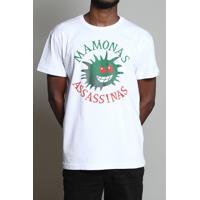 Camiseta Mamonas Assassinas