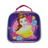 Lancheira Térmica Disney Princesa Bela