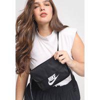 Bolsa Nike Sportswear Rebel Crossbody Preta