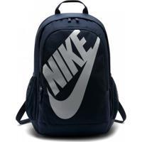 04f9d7d18 Mochila Nike Hayward 29 - MuccaShop
