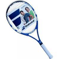 Raquete De Tennis Babolat Evoke 102 - Unissex