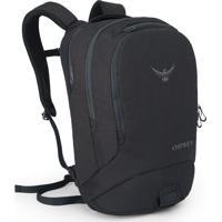 Mochila Cyber 26L Notebook - Osprey