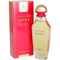 Samsara Shine 50 Ml