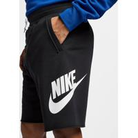 Shorts Nike French Terry Alumni