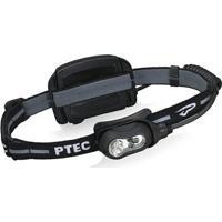 Lanterna Princeton Tec Headlamp Remix Plus - Unissex