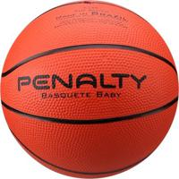 Bola Basquete Penalty Playoff Baby 4 - Unissex