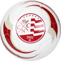 Bola Futebol Umbro Náutico Campo - Unissex 1676eced670ee