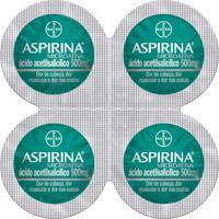 Aspirina Microativa 4
