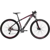 Bicicleta Oggi Big Wheel 7.2 Aro 29 2018 - Feminino