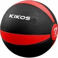 Medicine Ball Kikos 7Kg - Unissex