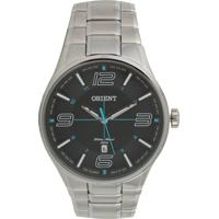 Relógio Masculino Orient Mbss1307 G2Sx