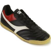541184175fe54 Tênis Futsal Nike Tiempo - MuccaShop
