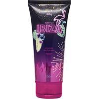 Hidratante Party At Ibiza 200 Ml