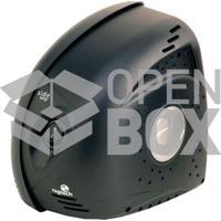 Estabilizador Side Way 300Va 220V Ragtech - Open Box - Excelente