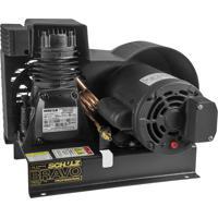 Compressor De Ar Schulz Csi 4Br/Ad - 220 Volts