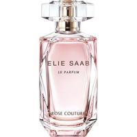 Elie Saab Perfume Feminino Le Parfum Rose Couture Edt 50Ml - Feminino-Incolor